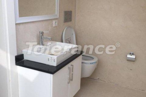 Продажа квартиры в Каше, Анталья, Турция 2+1, 90м2, №3528 – фото 17