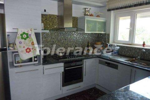 Продажа виллы в Кемере, Анталья, Турция 4+1, 360м2, №3654 – фото 15