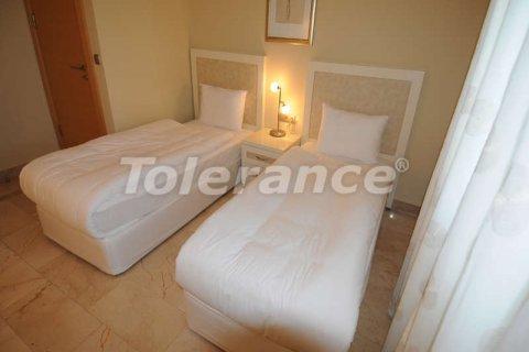 Продажа квартиры в Аланье, Анталья, Турция 2+1, 63м2, №3509 – фото 10