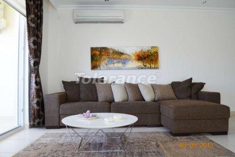 Продажа квартиры в Аланье, Анталья, Турция 2+1, 47м2, №3516 – фото 17