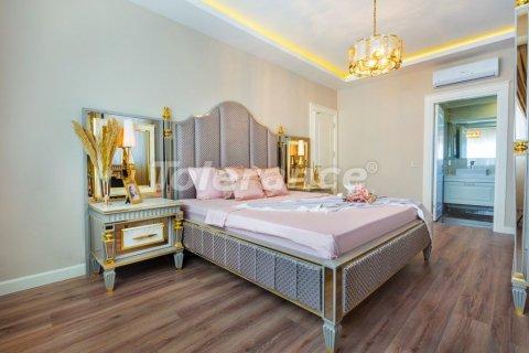 Квартира 2+1 в Аланье, Турция №5474 - 19