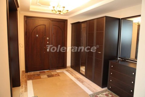 Продажа виллы в Кемере, Анталья, Турция 5+2, 475м2, №3689 – фото 15