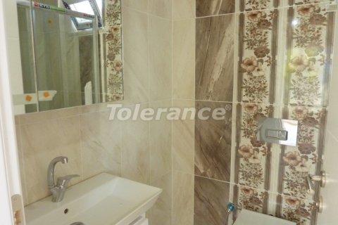 Продажа квартиры в Белеке, Анталья, Турция 3+1, 140м2, №3394 – фото 11