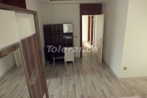 Продажа виллы в Коньяалты, Анталья, Турция 5+2, 520м2, №3101 – фото 17