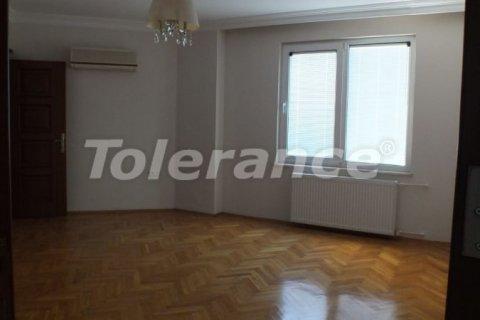 Продажа квартиры в Аланье, Анталья, Турция 3+1, 150м2, №3125 – фото 20