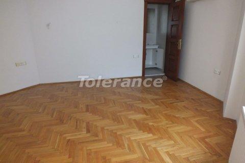 Продажа квартиры в Аланье, Анталья, Турция 3+1, 150м2, №3125 – фото 19