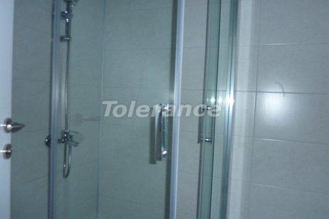 Продажа квартиры в Коньяалты, Анталья, Турция 2+1, 75м2, №2965 – фото 19