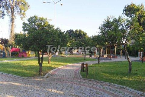 Продажа квартиры в Кемере, Анталья, Турция 4+1, 160м2, №3872 – фото 13