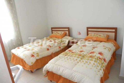Продажа квартиры в Аланье, Анталья, Турция 2+1, 100м2, №3480 – фото 12