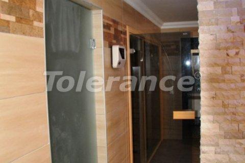 Продажа виллы в Аланье, Анталья, Турция студия, 290м2, №3967 – фото 13