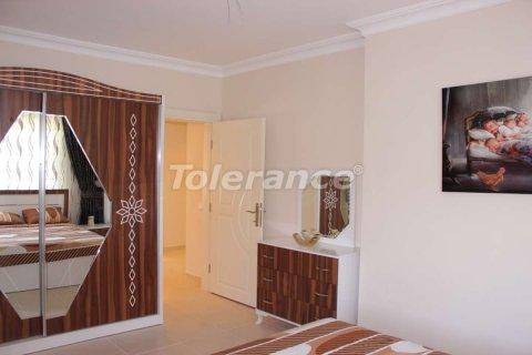 Продажа квартиры в Махмутларе, Анталья, Турция 2+1, 98м2, №3856 – фото 16