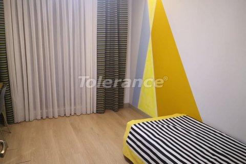Продажа квартиры в Коньяалты, Анталья, Турция 4+1, 220м2, №3049 – фото 17