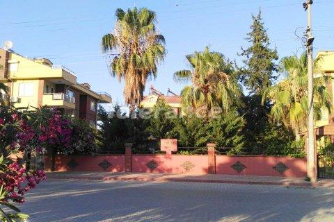 Продажа квартиры в Кемере, Анталья, Турция 4+1, 160м2, №3872 – фото 12