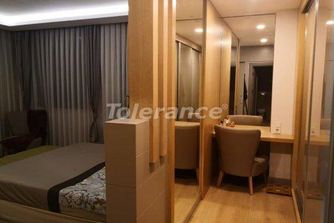 Продажа квартиры в Коньяалты, Анталья, Турция 4+1, 220м2, №3049 – фото 13