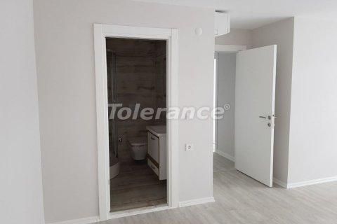 Продажа квартиры в Трабзоне, Турция 3+1, 122м2, №3145 – фото 15