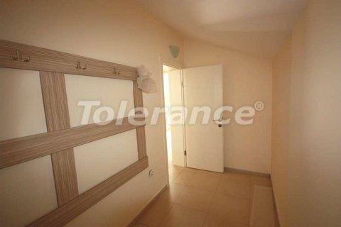 Продажа квартиры в Фетхие, Мугла, Турция 3+1, 150м2, №3486 – фото 17