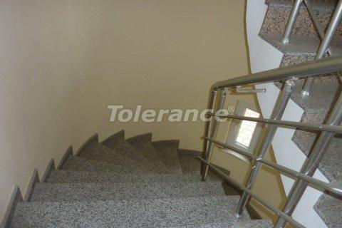 Продажа виллы в Ларе, Анталья, Турция 6+1, 400м2, №3099 – фото 14
