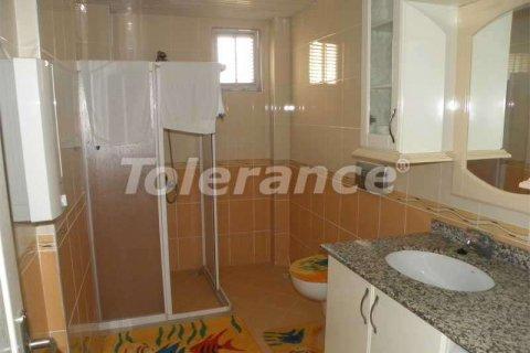 Продажа квартиры в Аланье, Анталья, Турция 2+1, 100м2, №3480 – фото 16
