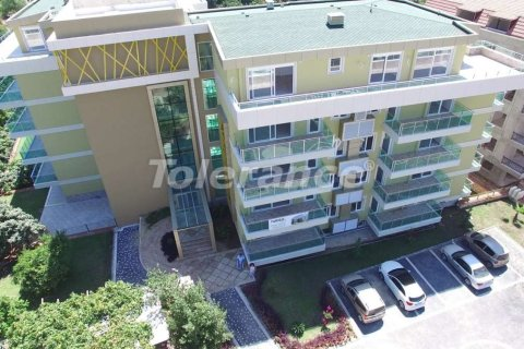Продажа квартиры в Аланье, Анталья, Турция 3+1, 67м2, №3722 – фото 18