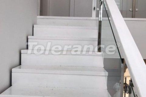 Продажа квартиры в Сиде, Анталья, Турция 3+1, 150м2, №2959 – фото 17