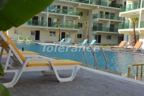 Продажа квартиры в Дидиме, Айдын, Турция 2+1, 76м2, №3022 – фото 12
