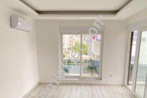 Продажа квартиры в Коньяалты, Анталья, Турция 1+1, 70м2, №16089 – фото 11