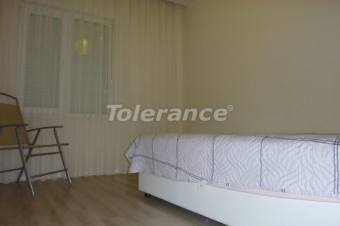 Продажа квартиры в Коньяалты, Анталья, Турция 2+1, 90м2, №3006 – фото 14