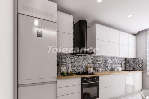 Продажа квартиры в Анталье, Турция 2+1, 95м2, №2968 – фото 16