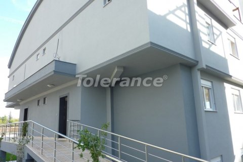 Продажа виллы в Анталье, Турция 4+2, 250м2, №3375 – фото 19