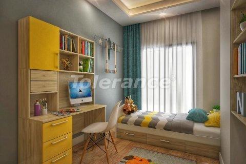 Продажа квартиры в Анталье, Турция 4+1, 95м2, №3181 – фото 12