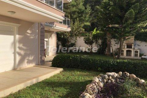 Продажа квартиры в Кемере, Анталья, Турция 2+1, 90м2, №3515 – фото 14