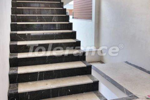 Продажа квартиры в Анталье, Турция 2+1, 110м2, №3834 – фото 11