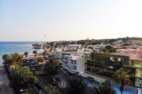 Продажа квартиры в Дидиме, Айдын, Турция 2+1, 65м2, №3503 – фото 16