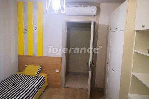 Продажа квартиры в Коньяалты, Анталья, Турция 4+1, 220м2, №3049 – фото 19