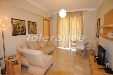 Продажа квартиры в Аланье, Анталья, Турция 2+1, 63м2, №3509 – фото 15