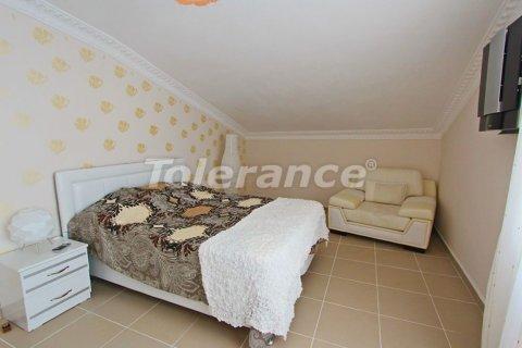 Продажа квартиры в Дидиме, Айдын, Турция 3+1, 150м2, №2952 – фото 11