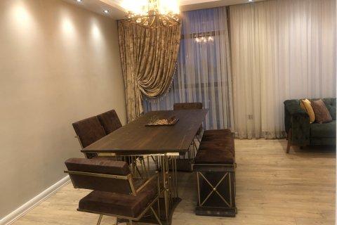 Продажа квартиры в Мерсине, Турция 4+1, 165м2, №16170 – фото 5
