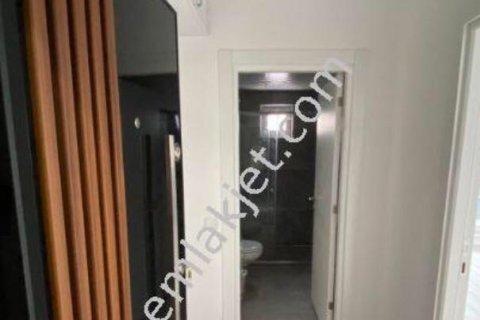 Продажа квартиры в Коньяалты, Анталья, Турция 1+1, 70м2, №16089 – фото 9