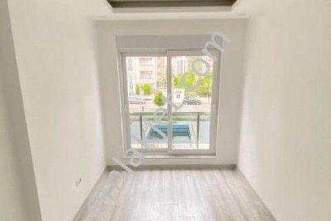 Продажа квартиры в Коньяалты, Анталья, Турция 1+1, 70м2, №16089 – фото 10