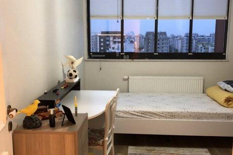 Продажа квартиры в Мерсине, Турция 4+1, 165м2, №16170 – фото 15