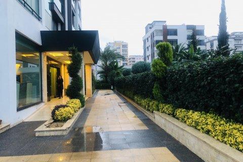 Продажа квартиры в Мерсине, Турция 4+1, 165м2, №16170 – фото 27