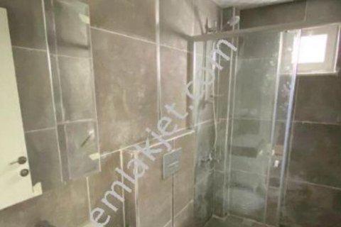 Продажа квартиры в Коньяалты, Анталья, Турция 1+1, 70м2, №16089 – фото 6