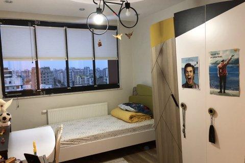 Продажа квартиры в Мерсине, Турция 4+1, 165м2, №16170 – фото 9