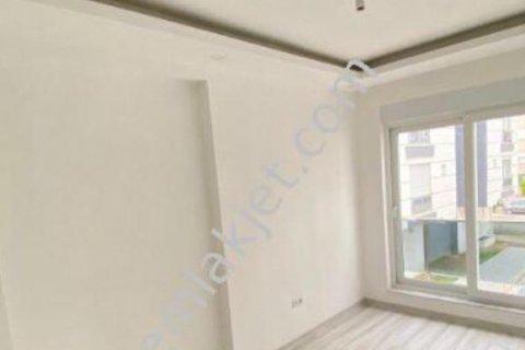 Продажа квартиры в Коньяалты, Анталья, Турция 1+1, 70м2, №16089 – фото 3