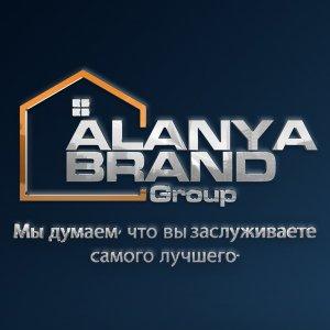 Alanya Brand Group