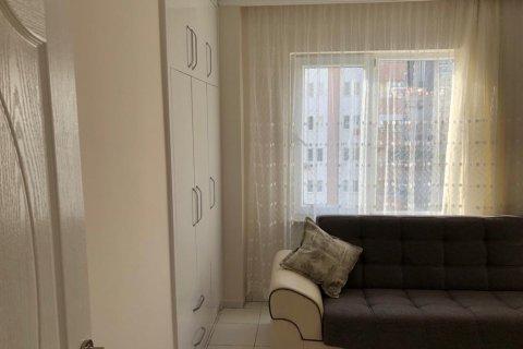 Продажа квартиры в Авсалларе, Анталья, Турция 3+1, 125м2, №15873 – фото 28
