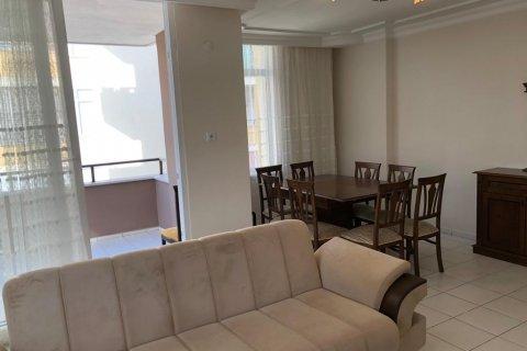 Продажа квартиры в Авсалларе, Анталья, Турция 3+1, 125м2, №15873 – фото 26