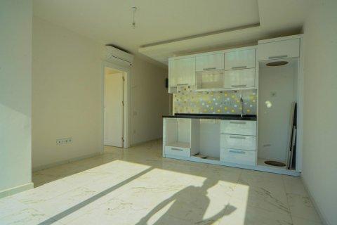 Продажа квартиры в Авсалларе, Анталья, Турция 3+1, 125м2, №15873 – фото 22