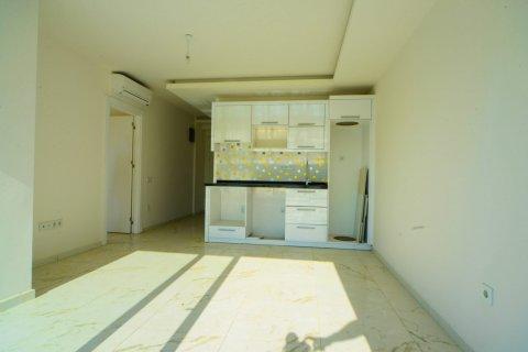 Продажа квартиры в Авсалларе, Анталья, Турция 3+1, 125м2, №15873 – фото 21