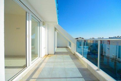 Продажа квартиры в Авсалларе, Анталья, Турция 3+1, 125м2, №15873 – фото 10